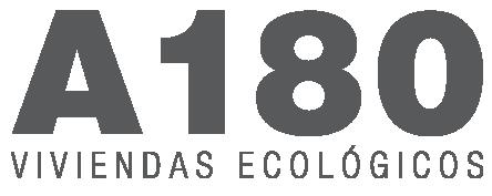 a180.es